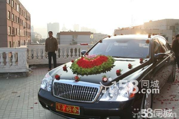 婚礼举行   锦州最牛婚礼车队 锦州最牛婚   中国最牛法拉利高清图片